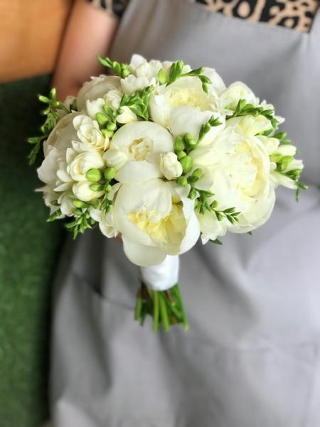 Комплект «свадебный»